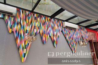 Foto 12 - Interior di Por Que No oleh Anisa Adya