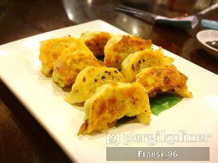 Foto review Depot 3.6.9 Shanghai Dumpling & Noodle oleh Fransiscus  3