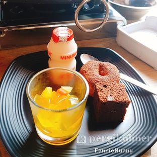 Foto 3 - Makanan di Ssikkek oleh Fannie Huang||@fannie599