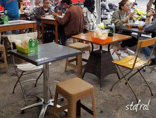 Foto review Sei Sapi Lamalera oleh Stanzazone  5