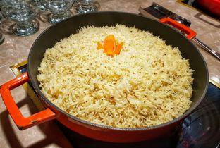 Foto 4 - Makanan di The Royal Kitchen oleh Amanda Moixmanda