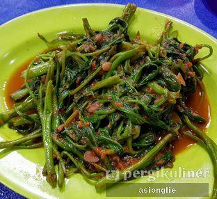 Foto 4 - Makanan di Seafood 52 oleh Asiong Lie @makanajadah