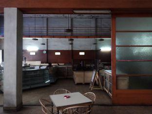 Foto 2 - Interior di Sumber Hidangan oleh Chris Chan