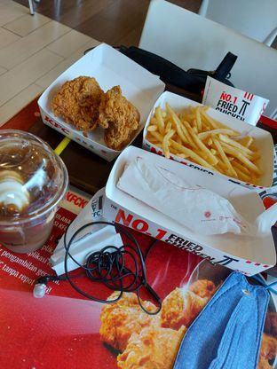 Foto review KFC oleh Mouthgasm.jkt  5