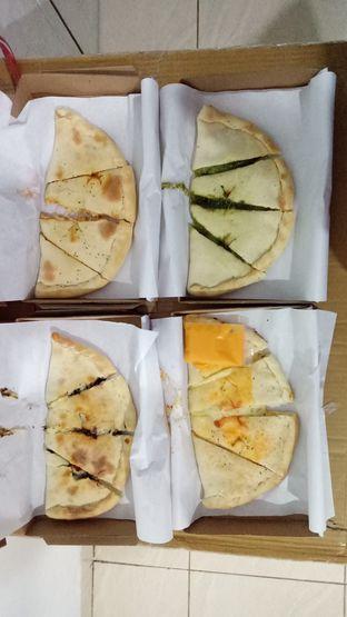 Foto 5 - Makanan di Monster Cheese Pizza oleh Ratu Aghnia