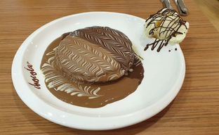 Foto - Makanan di Chocola Cafe oleh annrahani_gmail_com