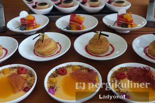 Foto 17 - Makanan di Tian Jing Lou - Hotel InterContinental Bandung Dago Pakar oleh Ladyonaf @placetogoandeat