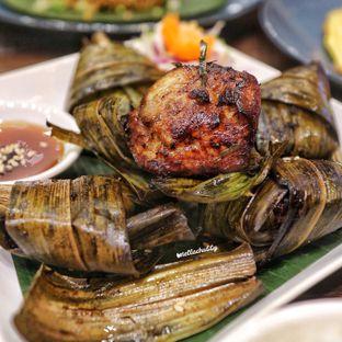 Foto 4 - Makanan(sanitize(image.caption)) di OB Woon oleh Stellachubby