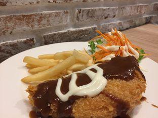 Foto 3 - Makanan di Solaria oleh Yohanacandra (@kulinerkapandiet)