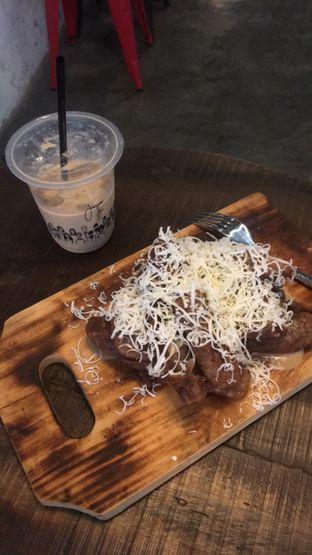 Foto 3 - Makanan di Janjian Coffee oleh RI 347 | Rihana & Ismail