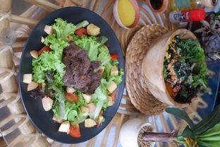 Foto 1 - Makanan di The Local Garden oleh Deasy Lim