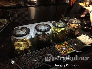 Foto 14 - Interior di Seasonal Tastes - The Westin Jakarta oleh Hungry Couplee