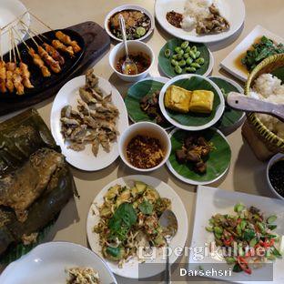 Foto 6 - Makanan di Saung Kabayan oleh Darsehsri Handayani
