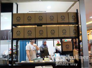 Foto 6 - Interior di Martabux oleh Jessica Sisy