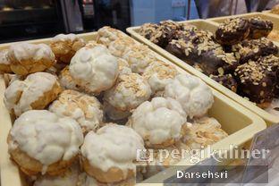 Foto 5 - Makanan di Beard Papa's oleh Darsehsri Handayani