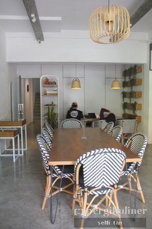 Foto 3 - Interior di Baur Space oleh Selfi Tan