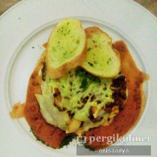 Foto 10 - Makanan di Yesterday Lounge oleh Anisa Adya
