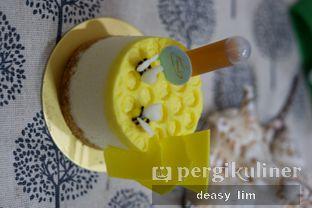 Foto 3 - Makanan di Vallee Neuf Patisserie oleh Deasy Lim