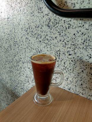 Foto 1 - Makanan di Lurik Coffee & Kitchen oleh Ika Nurhayati