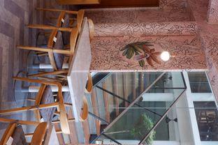 Foto 11 - Interior di Kopi Lobi oleh yudistira ishak abrar
