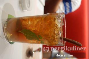 Foto 10 - Makanan di Tesate oleh Deasy Lim