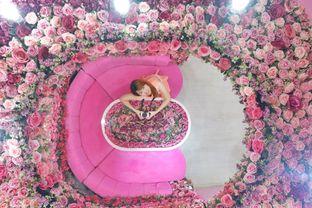 Foto 5 - Interior di Brownies Nona oleh Mariane  Felicia