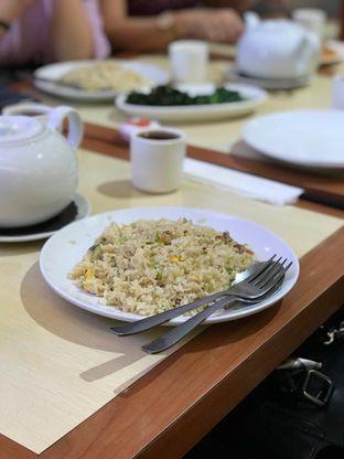 Foto 2 - Makanan di Imperial Kitchen & Dimsum oleh Makan2 TV Food & Travel