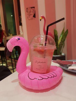Foto 5 - Makanan di So Fashion oleh Juliana Kyoo