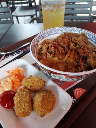 Foto - Makanan di Yoshinoya oleh El Yudith