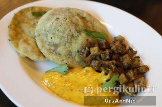 Foto Makanan di Leon