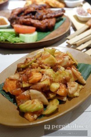 Foto 6 - Makanan di Taliwang Bali oleh Oppa Kuliner (@oppakuliner)