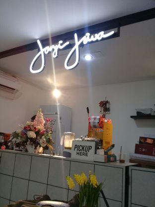 Foto 3 - Interior di Kopi Janji Jiwa oleh lisa hwan