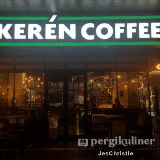 Foto 6 - Eksterior di Keren Coffee oleh JC Wen