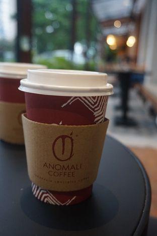 Foto 1 - Makanan di Anomali Coffee oleh Andin   @meandfood_