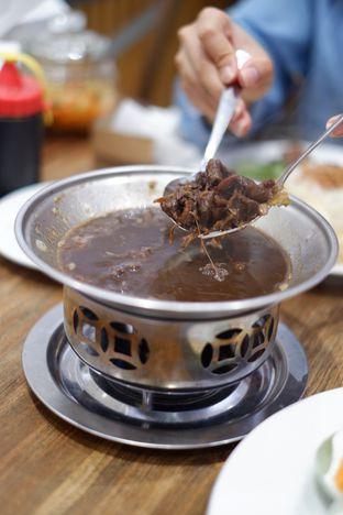 Foto 2 - Makanan di Kafe Betawi oleh Hendry Jonathan