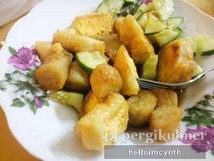 Foto 1 - Makanan di Pempek Ny. Kamto oleh cynthia lim