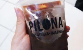 Pilona