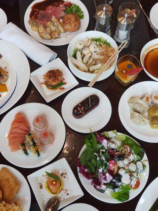 Foto 10 - Makanan di Asia - The Ritz Carlton Mega Kuningan oleh Makankalap