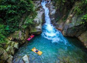 7 Wisata Alam di Bogor yang Panoramanya Sanggup Bikin Kamu Terkesima