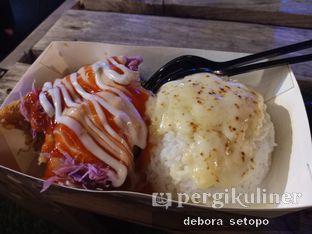 Foto 1 - Makanan di Batas Langit oleh Debora Setopo