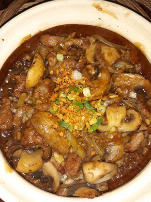 Foto 1 - Makanan di Ong's Kitchen oleh Mouthgasm.jkt