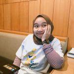 Foto Profil ty