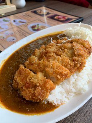 Foto 4 - Makanan di Hoshino Coffee oleh Nerissa Arviana