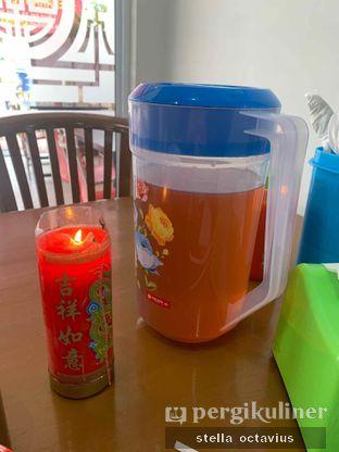 Foto review Kantin Chinese Food oleh Stella @stellaoctavius 4
