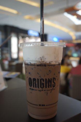 Foto 5 - Makanan di Origins oleh yudistira ishak abrar