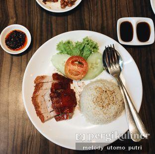 Foto 4 - Makanan di Imperial Chef oleh Melody Utomo Putri