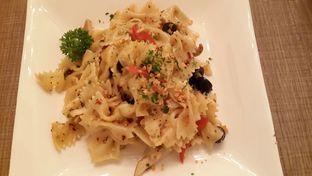 Foto 1 - Makanan di Clique Kitchen & Bar oleh Olivia