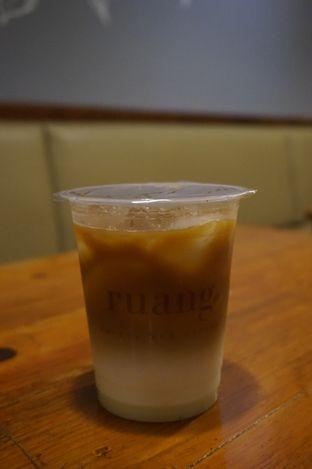 Foto 10 - Makanan di Ruang Eatery & Coffee oleh yudistira ishak abrar
