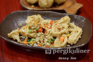 Foto 4 - Makanan di Bakoel Desa oleh Deasy Lim