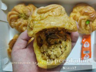 Foto 1 - Makanan di Boens Soes & Kopi oleh Nana (IG: @foodlover_gallery)